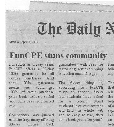 newspaper-guarantee