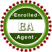 Online EA CE courses