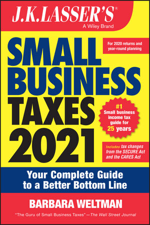 Your Income Tax 2020 CE course for Enrolled Agent, CPA and Tax Preparer credit-exams are online